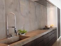 Image Result For Kitchen Counter Ideas