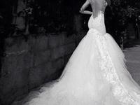 tiffs wedding ideas
