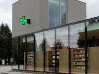 eczane_pharmacy