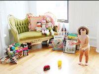 Baby | Kids - Rooms