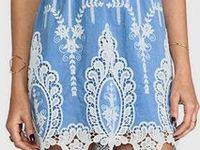 1000+ images about Lovely clothes on Pinterest