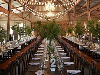 Event Styling Inspiration / Fun ideas for all events and occasions. Inspirational event styling and pretty details.