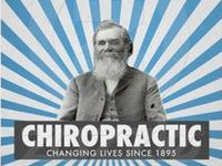 Chiropractic custom term