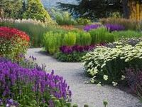 Gardening and outdoor looks, information, ideas, tutorials and projects for every Season