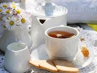 ~TiMe fOr TeA~ / Tea time