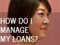 bad credit installment loan companies care credit