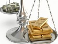 Karatbars My Gold Business / This is one of my work from home businesses. Gold the future of money.