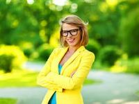 Career Advice and Job Hunt