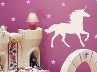 58 Best Unicorn Bedroom Images On Pinterest Unicorn