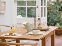Ikea Conservatory Furniture : images about Conservatory Furniture Ideas on Pinterest  Conservatory ...