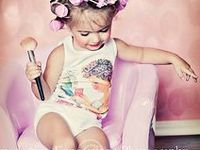 Photography Picture Ideas for Babies, Infants, Toddlers, Kids. Ideas for my Girls