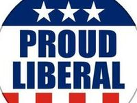 Liberal and Proud of It
