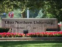 A collection of schools interested in recruiting UofL graduates into their graduate programs.