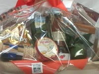 fathers day hampers south africa