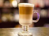 Le café du pèlerin / Un espace gourmet, de rencontre et d'échange !