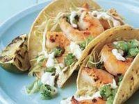 Mexican Food, muy delicioso!
