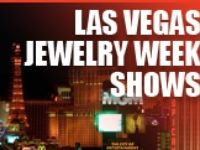 1000 images about jewelry week las vegas on