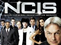 I remember watching NCIS as a child when it first started, ever since I've continued to watch the series progress and welcome new characters