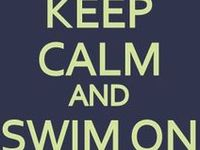 Keep calm...... / KEEP CALM.....  DON'T KEEP CALM!!!!!!