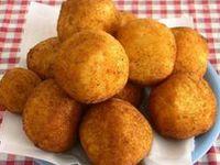 Italian food, recipes & cooking