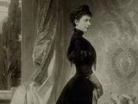 Elisabeth Amalie Eugenie