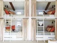 Children ,Tweens,& Teens Interior Decor--Bedrooms,Bath,Game-Rooms  Etc---Indoor/Outdoor...