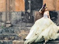 Wedding Ideas---Dresses.Shoes.Reception.Anything and all types of Wedding...etc