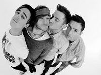 Galaxy defenders stay forever never get enough of you!