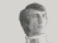 29 best Design | Gestalt Theory images on Pinterest | Graph design, Chart design and Charts