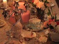 Tea Time-All Things TEA