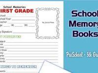 Homework Collection Sheet and Homework Pass Printable (K - 5th Grade ...