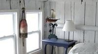 Interior: maritim wohnen