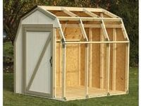 Ideas for Bug Out Shelters and keeping safe and dry when the SHTF