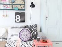 1000 Images About Decor Ideas On Pinterest Shelves Funky Junk And
