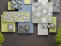 House Ideas Notebook