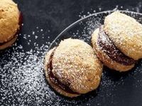 ... Pinterest | Sandwich Cookies, Whoopie Pies and French Macarons Recipe