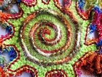 Crochet: Express Yourself
