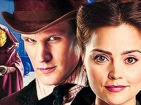 The Doctor and Company