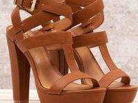 clothes :: shoes :: accessories