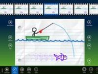 Windows 8 Apps to support the development of Skilful Communication and Presentation Skills in students.