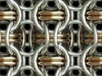 You've Got Maille!