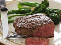 ... Food: Beef on Pinterest | Mississippi roast, Pot roast and Meat loaf