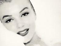 Celebrities: Marilyn Monroe