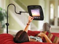 Gadgets that make your life easier.