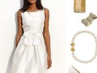 Dressmaking ideas