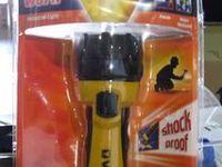 Electrice / Acumulatori, adaptoare, baterii, lanterne si o multime de obiecte care functioneaza cu acestea.