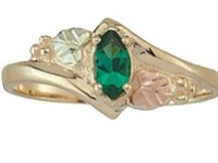 10 best Mount. St. Helens Jewelry images on Pinterest