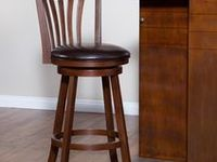 17 Best Images About Bar Stools On Pinterest Swivel