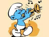 muziek voor knd