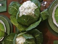 White hydrangeas in bouquets, centerpieces, wedding decor and more. Perfect for a white wedding.